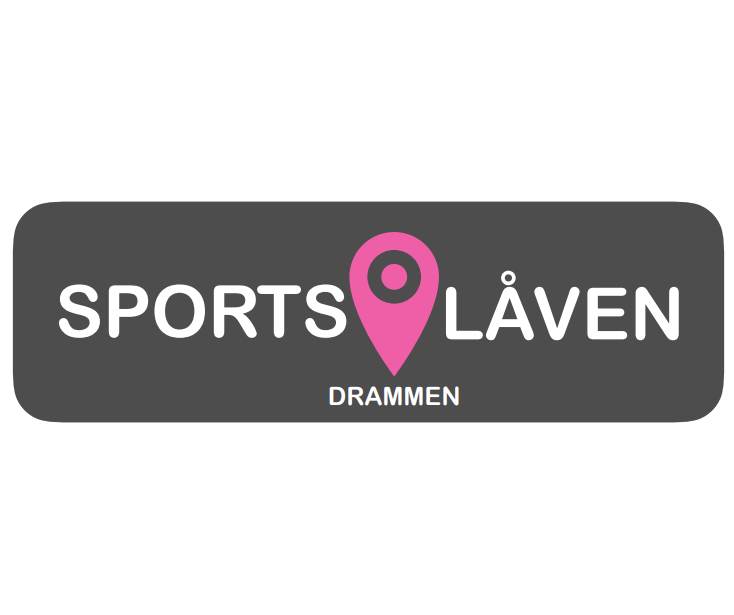 sportslaaven.PNG